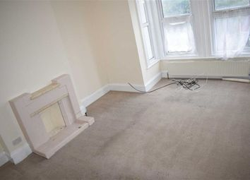 Thumbnail 3 bed end terrace house to rent in Minard Road, London