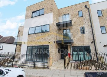 Thumbnail 2 bed flat to rent in Stone House, Dell Road, Epsom, Surrey