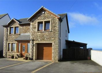 Thumbnail 3 bed detached house for sale in Lindan, Mountain View, Scilly Banks, Whitehaven