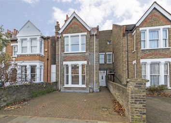 5 bed semi-detached house for sale in Waldeck Road, London W13