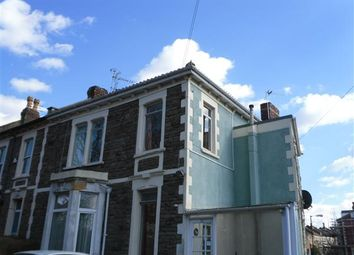 Thumbnail 2 bedroom flat to rent in Morley Square, Bishopston, Bristol