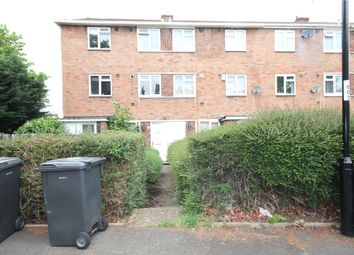 Thumbnail 2 bed flat for sale in Dorset Gardens, Mitcham