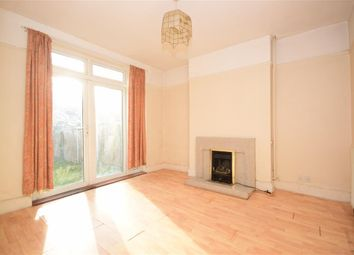 3 bed detached house for sale in Avery Gardens, Gants Hill, Ilford, Essex IG2