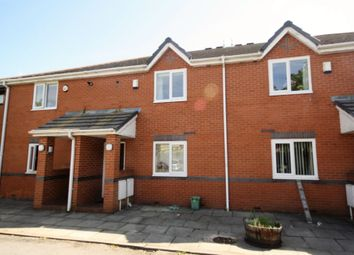 1 bed flat to rent in New Hall Lane, Heaton BL1