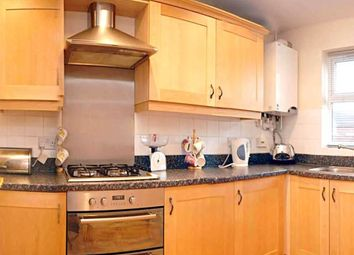 Thumbnail Room to rent in Hodder Grove, West Bromwich, West Midlands