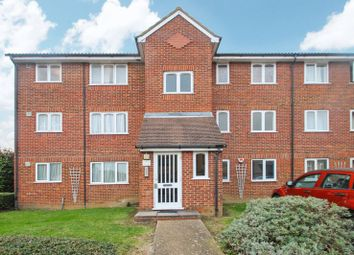 Thumbnail Flat to rent in Dehavilland Close, Northolt, Middlesex