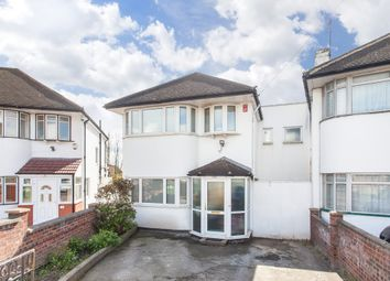 Thumbnail 4 bed detached house for sale in Woolacombe Road, Blackheath