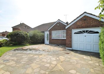 Thumbnail 3 bed bungalow for sale in Duncan Way, Bushey