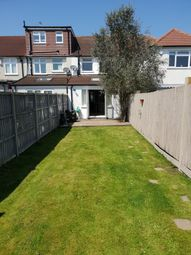 Thumbnail 2 bed terraced house to rent in Murchison Avenue, Bexley