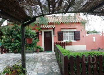 Thumbnail 3 bed detached house for sale in Benavente, Benavente, Santarém