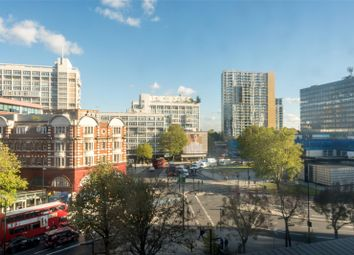 Thumbnail 2 bedroom flat for sale in Perronet House, Princess Street, Elephant And Castle, London