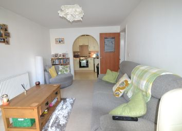2 bed flat for sale in Primrose Place, Bessacarr, Doncaster DN4