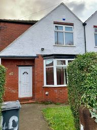 6 bed semi-detached house to rent in Lees Hall Crescent, Fallowfield, Manchester M14