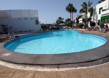 Thumbnail 2 bed apartment for sale in Puerto Del Carmen, Puerto Del Carmen, Lanzarote, Canary Islands, Spain