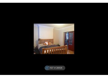 Thumbnail Room to rent in Stapletonhall Road, London
