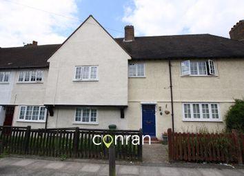 2 bed maisonette to rent in Moira Road, London SE9