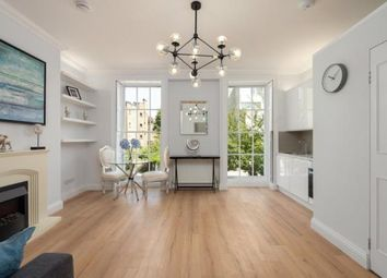 Thumbnail 3 bed flat for sale in Marchmont Street, Bloomsbury
