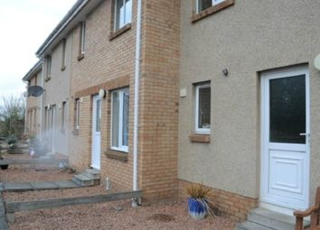 Thumbnail 3 bed terraced house to rent in Riverside Court, Linlithgow Bridge, Linlithgow