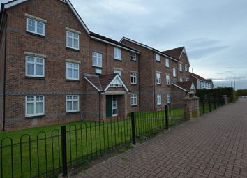 2 bed flat for sale in Drumaldrace, Mayfield, Washington NE37