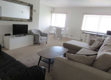 Thumbnail 1 bed flat to rent in St. James's Square, London