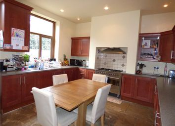 Thumbnail 3 bedroom terraced house to rent in Ivy Bank Lane, Haworth, Keighley, West Yorkshire