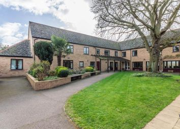 Thumbnail 2 bed property for sale in Windmill Lane, Histon, Cambridge