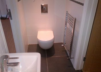 Thumbnail 1 bed flat to rent in Brudenell, Windsor