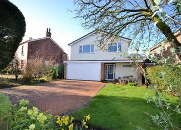 Thumbnail Property for sale in Gorsey Lane, Mawdesley