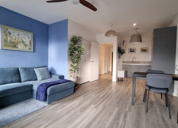 Olympic Way, Wembley HA9. 1 bed flat for sale