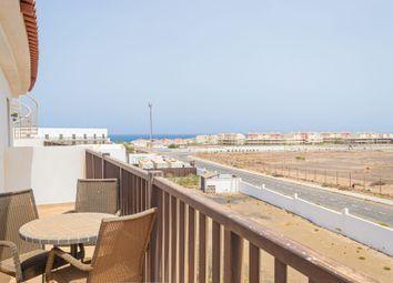 Thumbnail 1 bed apartment for sale in Dunas Beach Resort, Dunas Beach Resort & Spa, Cape Verde