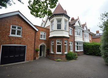 Thumbnail 6 bed semi-detached house for sale in New London Road, Chelmsford