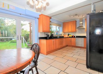 3 bed detached house for sale in The Weald, Chislehurst BR7