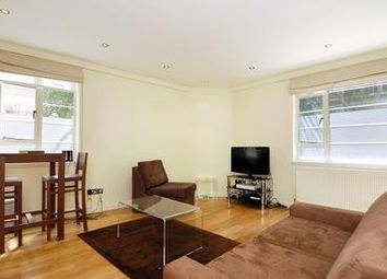 Thumbnail 1 bed flat to rent in Nell Gwyn House, Sloane Avenue, Knightsbridge