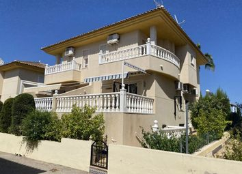 Thumbnail Semi-detached house for sale in 03178 Benijófar, Alicante, Spain