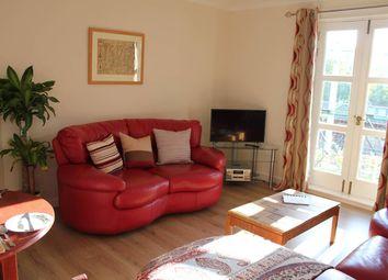 2 bed flat to rent in Balbirnie Place, Edinburgh, Edinburgh EH12
