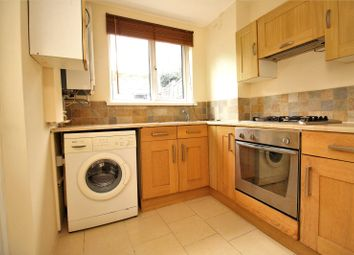 Thumbnail 2 bedroom terraced house to rent in Brewery Road, London