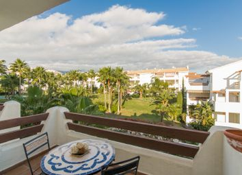 Thumbnail 2 bed penthouse for sale in Selwo Hills, Estepona, Malaga, Spain