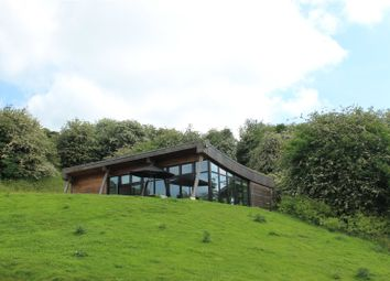 Thumbnail Property to rent in Aislabeck Plantation, Hurgill Road, Richmond, North Yorkshire