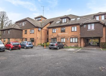Thumbnail 1 bed property for sale in Reading Road, Wokingham, Berkshire