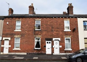 Thumbnail Property to rent in Kendal Street, Carlisle