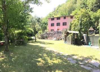 Thumbnail 4 bed semi-detached house for sale in Piegaio, Pescaglia, Lucca, Tuscany, Italy