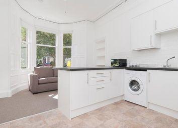 Thumbnail 4 bed flat to rent in Roseneath Place, Edinburgh