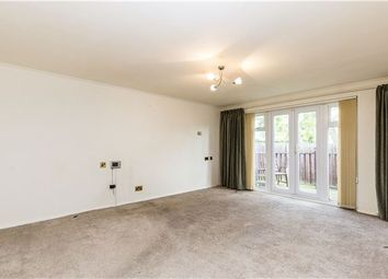 Thumbnail 1 bed flat for sale in Freeman Road, Morden, Surrey