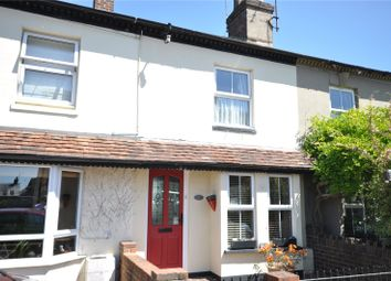 2 bed terraced house for sale in Horsham, West Sussex RH12