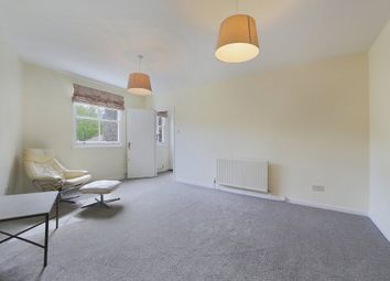 Thumbnail 1 bedroom flat to rent in Gloucester Crescent, London