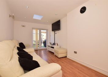 Maybank Road, London E18. 5 bed semi-detached house