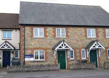 Thumbnail 3 bed property to rent in Moor Lane, Wincanton