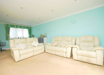 Thumbnail 3 bed semi-detached house to rent in Broomfield Road, New Haw