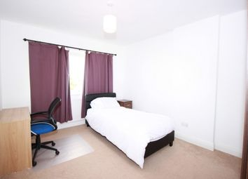 Thumbnail Room to rent in Princes Gardens, West Acton