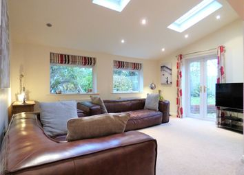 Thumbnail 3 bed semi-detached house for sale in Wilworth Crescent, Blackburn, Lancashire